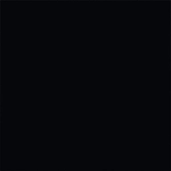 Чёрный шагрень