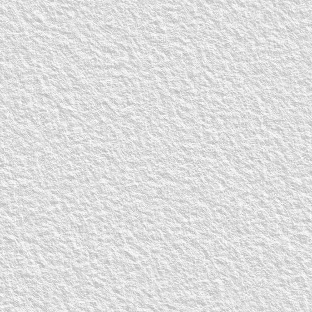 Белая шагрень