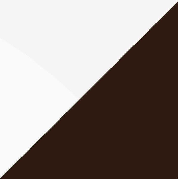 Белый глянец/Шоколад глянец