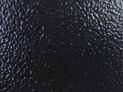Черная шагрень