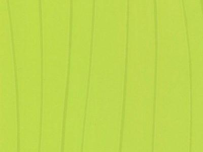 Дюна зеленая