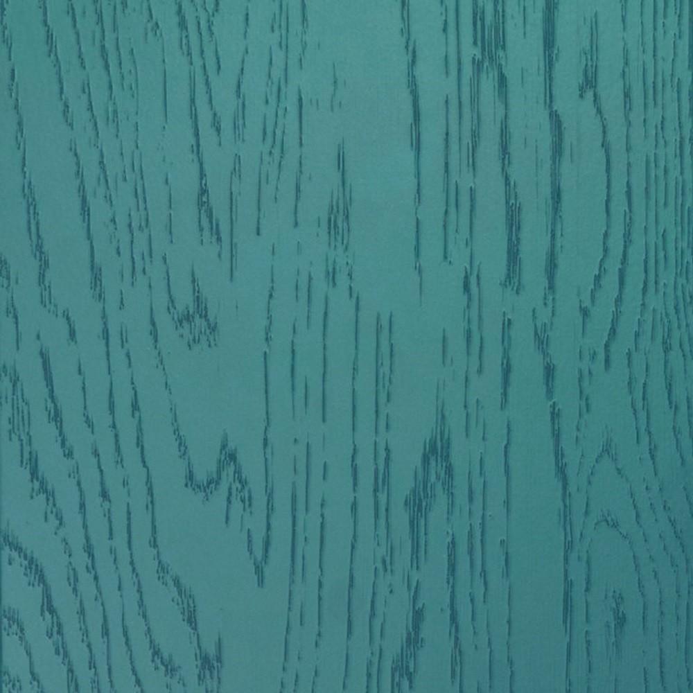 Морское дерево