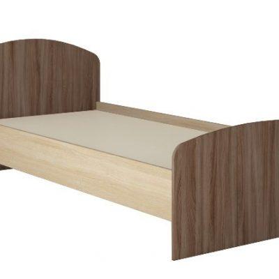 Кровать Орион (т)
