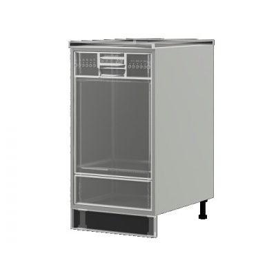 «Олива» Стол под Посудомоечную машину ШНПМ-450 (иц)