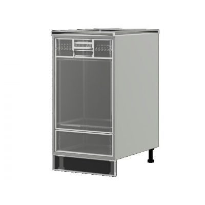Стол под Посудомоечную машину ШНПМ-450 (иц)