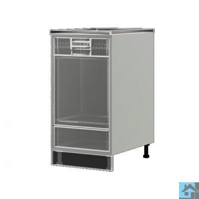 «Лондон» Стол под Посудомоечную машину ШНПМ-450 (иц)