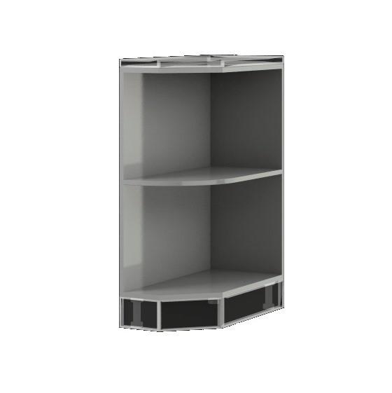 Стол ШН1Я- 1200 «Верона» (иц)