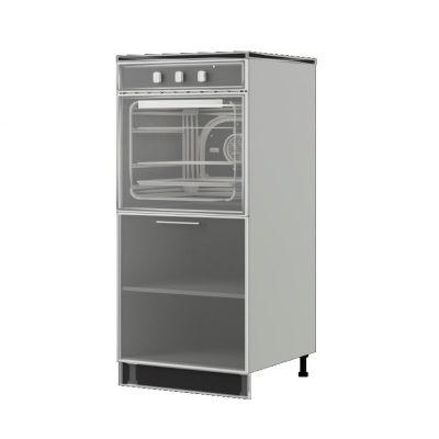 Стол высокий под духовку ШНВД-600 (иц)