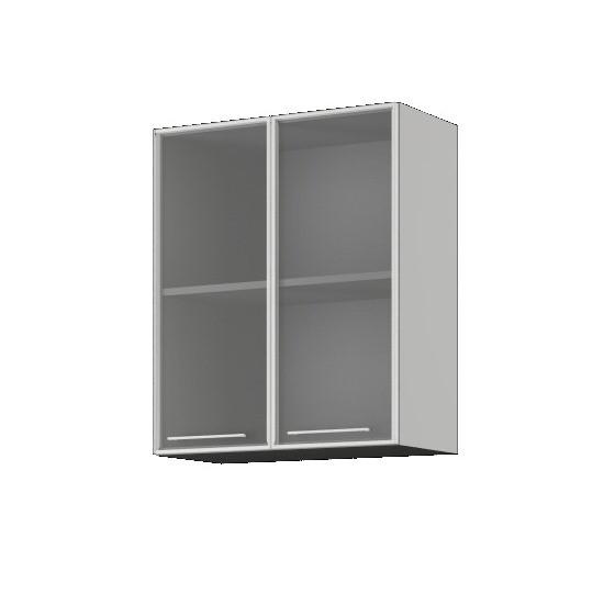 Шкаф ШВК-1200 «Верона» (иц)