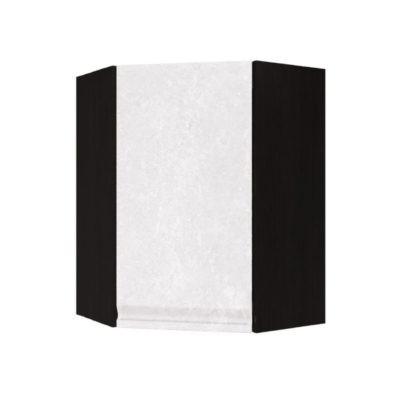 Шкаф угловой ШВУ-550*550 «Бруклин» (иц)