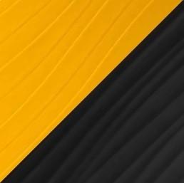 Желтая дюна/Черная дюна