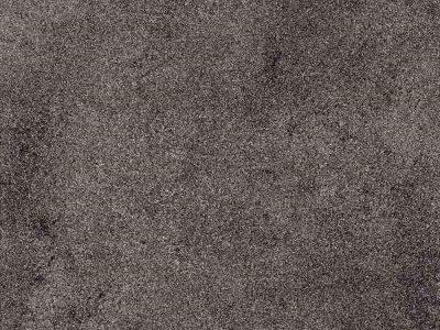 Коричневый бетон