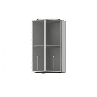 Шкаф ШВТ-360 (иц)