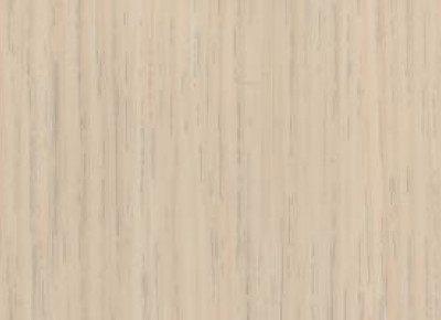 Беленый дуб корейский (0,18)