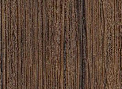 Лесной орех (0,18)