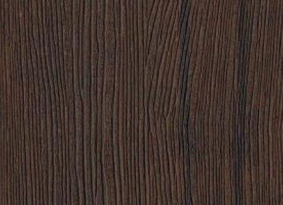 Тиковое дерево (0,18)