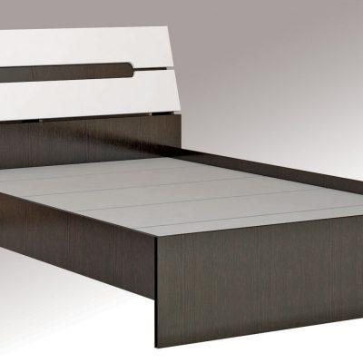 Кровать 1,6 Гавана (т)