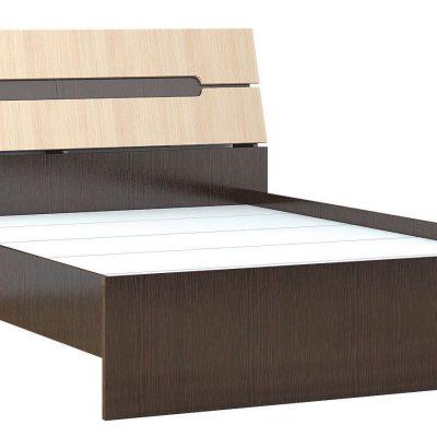 Кровать 1,4 Гавана (т)