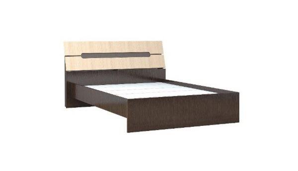 """Гавана"" Кровать 1,6 м (т)"