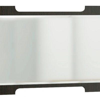 Зеркало Гавана (т)