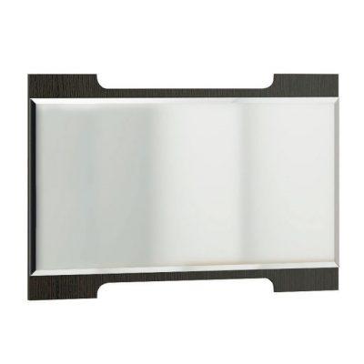«Гавана» Зеркало (т)