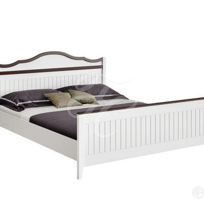 Кровать «Вояж» (м)