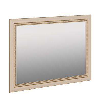 М15 Зеркало в раме «Беатрис» (рн)