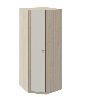 М21 Шкаф угловой «Глэдис» (рн)