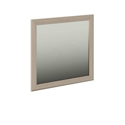 М29 Зеркало «Глэдис» (рн)