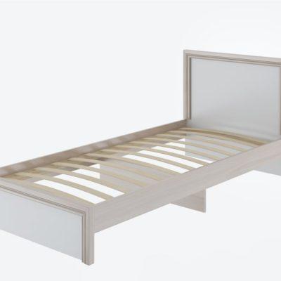М21 Кровать «ОСТИН» (рн)