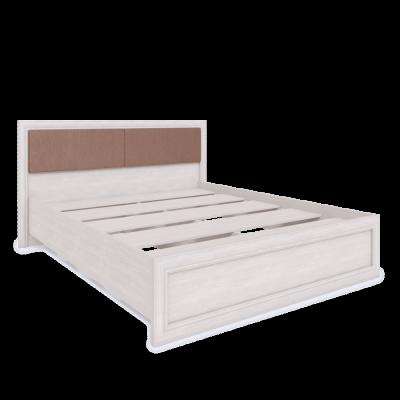 МС Саванна М04 Кровать с настилом 1,4 м. (рн)