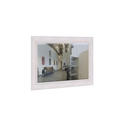 МС Саванна М07 Зеркало (рн)