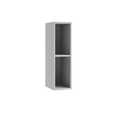 Шкаф высокий ВП-200 (Д)
