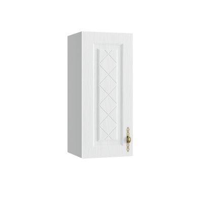 Шкаф высокий ВП-300 (Д)