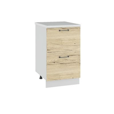 Стол комод С2К-500 (Д)