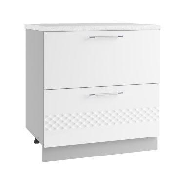 Стол комод С2К-800 (Д)