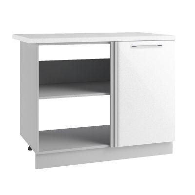 «Олива» Стол угловой СУ-1050 (Д)