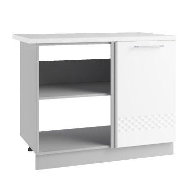 Стол угловой СУ-1050 (Д)