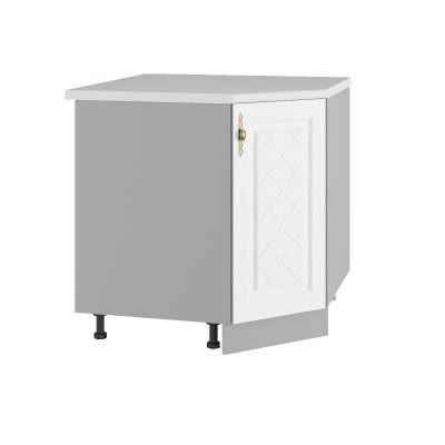 «Гранд» Стол угловой СУ-850*850 (Д)