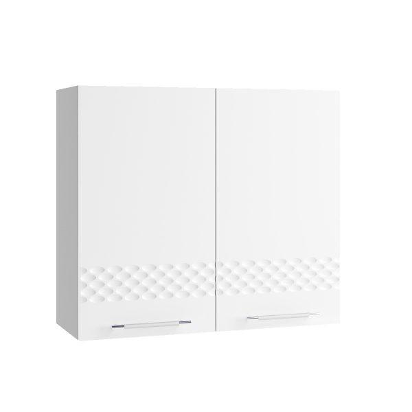 Шкаф высокий ВП-800 (Д)