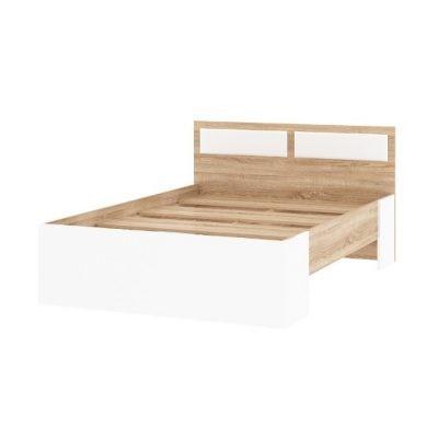 «Беатрис» Кровать (п)