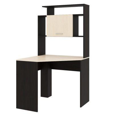 Письменно-компьютерный стол ПКС-8 (п)