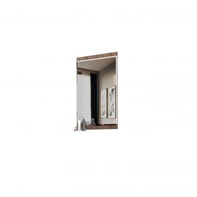 Зеркало 600 «Италия» (п)