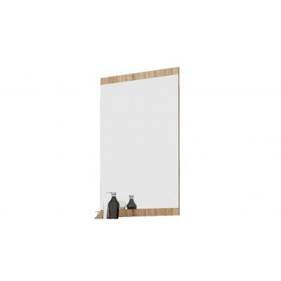 «Италия» Зеркало 600 (п)