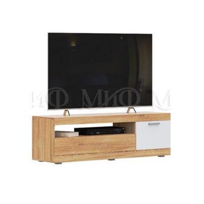 «Аванта» Тумба под ТВ ТБ-1600 (м)