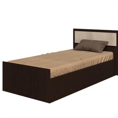 «Фиеста» Кровать 1,2 (б)