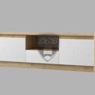ТВ-тумба с ящиком «Марли» МТБ 1400.1 (д)