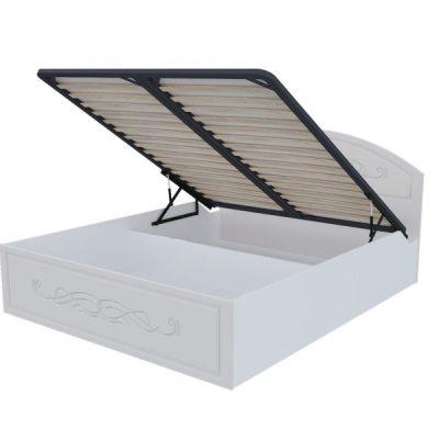 «Венеция» Кровать с подъемным механизмом КРПМ-160 (иц)