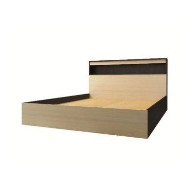 «Ронда» Кровать КРБ-160 (иц)
