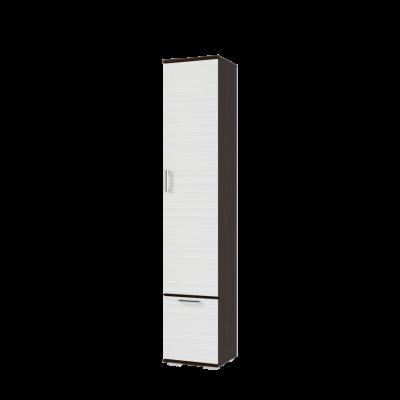 «Ника» Шкаф бельевой ШБ 500 (э)